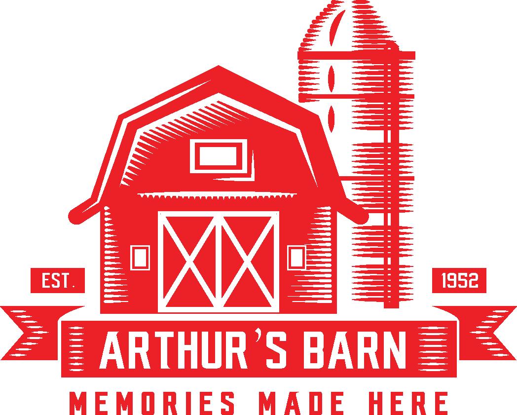 Arthurs Barn